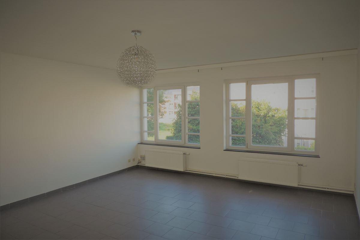 Image 6 : Appartement à 7000 MONS (Belgique) - Prix 160.000 €