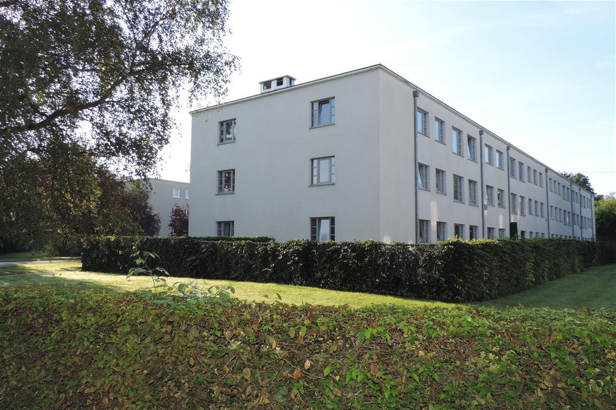 Image 1 : Appartement à 7000 MONS (Belgique) - Prix 160.000 €