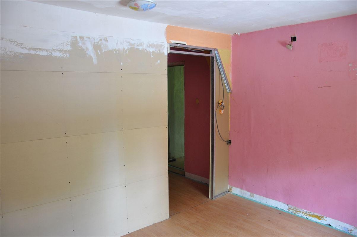 Image 24 : Maison à 7300 BOUSSU-BOIS (Belgique) - Prix 75.000 €