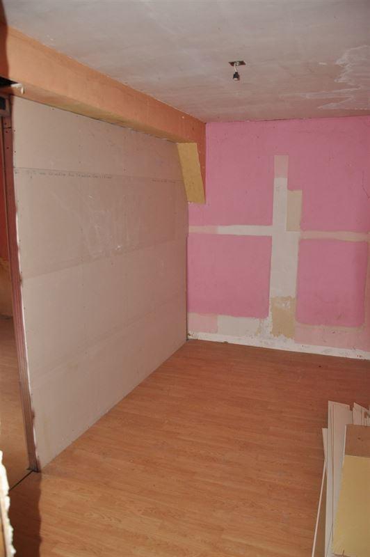 Image 22 : Maison à 7300 BOUSSU-BOIS (Belgique) - Prix 75.000 €