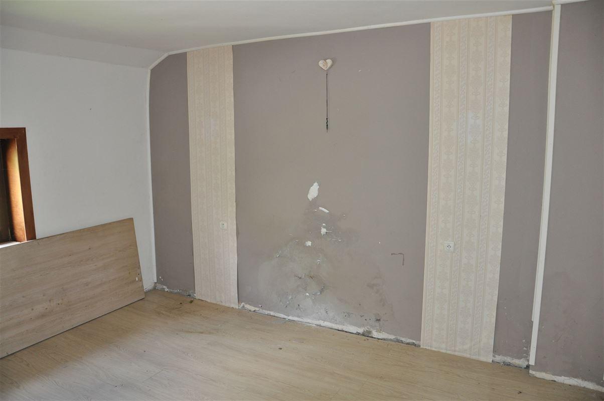 Image 17 : Maison à 7300 BOUSSU-BOIS (Belgique) - Prix 75.000 €