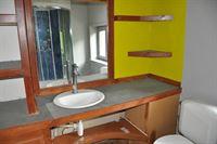 Image 15 : Maison à 7300 BOUSSU-BOIS (Belgique) - Prix 75.000 €