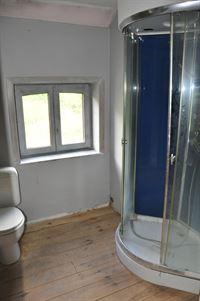 Image 14 : Maison à 7300 BOUSSU-BOIS (Belgique) - Prix 75.000 €