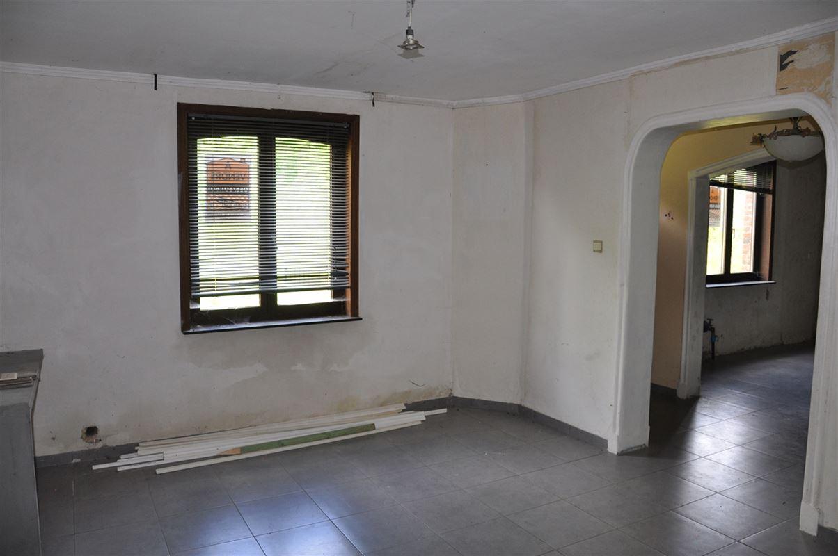 Image 6 : Maison à 7300 BOUSSU-BOIS (Belgique) - Prix 75.000 €