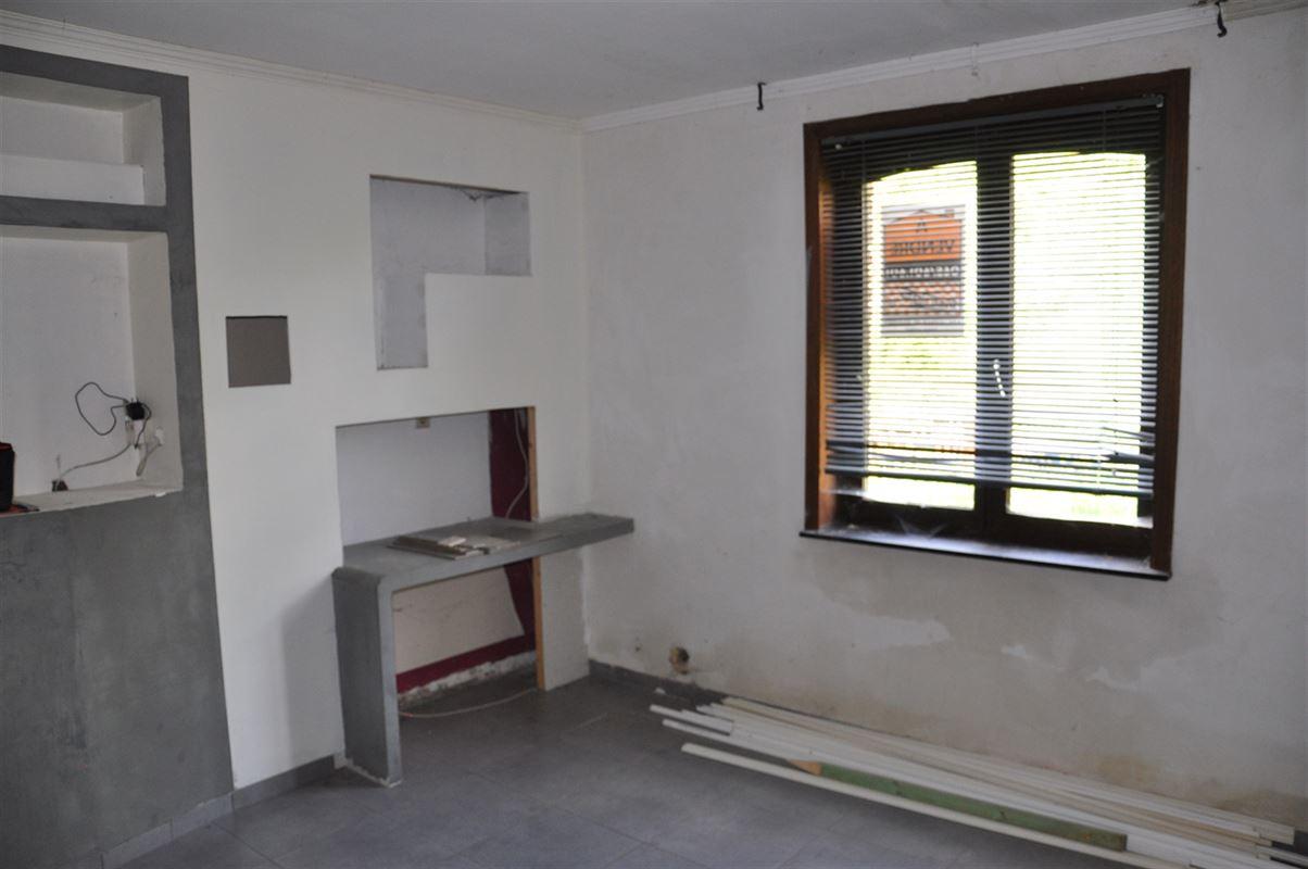 Image 8 : Maison à 7300 BOUSSU-BOIS (Belgique) - Prix 75.000 €