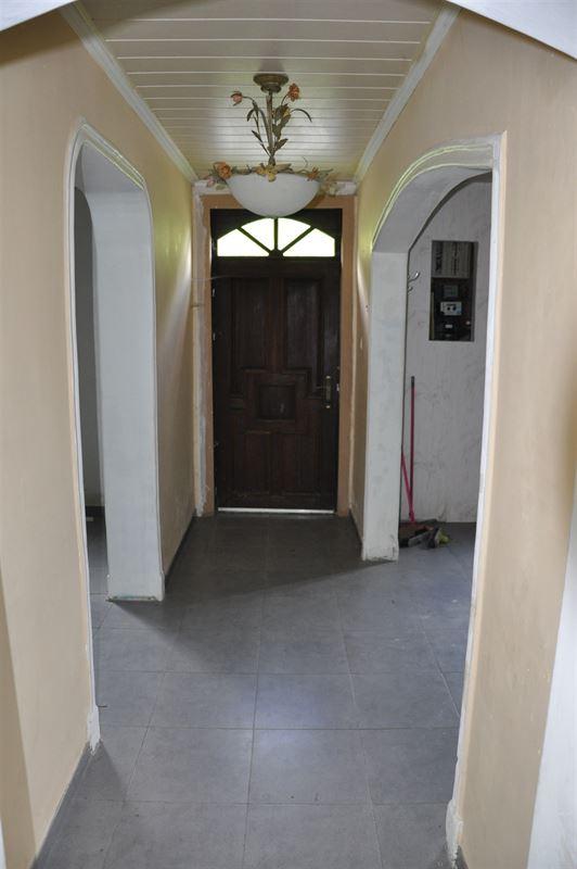 Image 3 : Maison à 7300 BOUSSU-BOIS (Belgique) - Prix 75.000 €