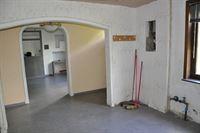 Image 5 : Maison à 7300 BOUSSU-BOIS (Belgique) - Prix 75.000 €