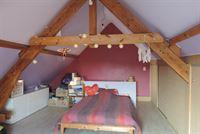 Image 24 : Maison à 7022 HARMIGNIES (Belgique) - Prix 285.000 €