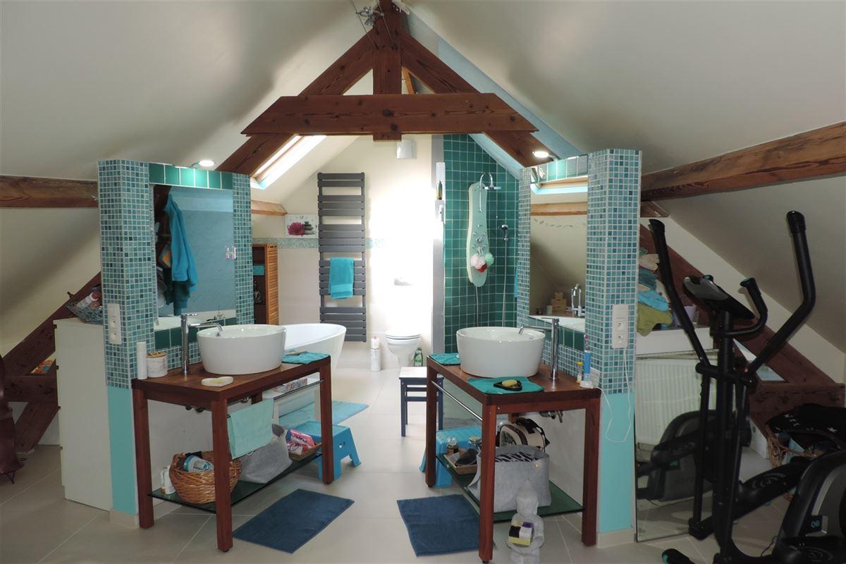Image 17 : Maison à 7022 HARMIGNIES (Belgique) - Prix 285.000 €