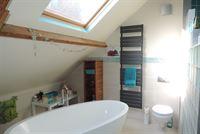 Image 19 : Maison à 7022 HARMIGNIES (Belgique) - Prix 285.000 €