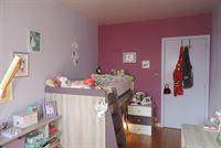Image 20 : Maison à 7022 HARMIGNIES (Belgique) - Prix 285.000 €