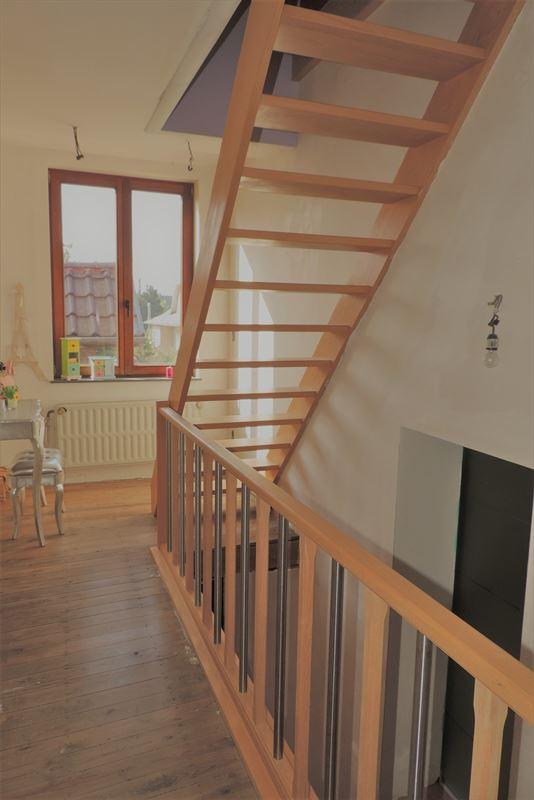 Image 15 : Maison à 7022 HARMIGNIES (Belgique) - Prix 285.000 €