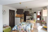 Image 9 : Maison à 7022 HARMIGNIES (Belgique) - Prix 285.000 €