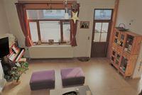 Image 7 : Maison à 7022 HARMIGNIES (Belgique) - Prix 285.000 €
