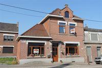 Image 1 : Maison à 7022 HARMIGNIES (Belgique) - Prix 285.000 €