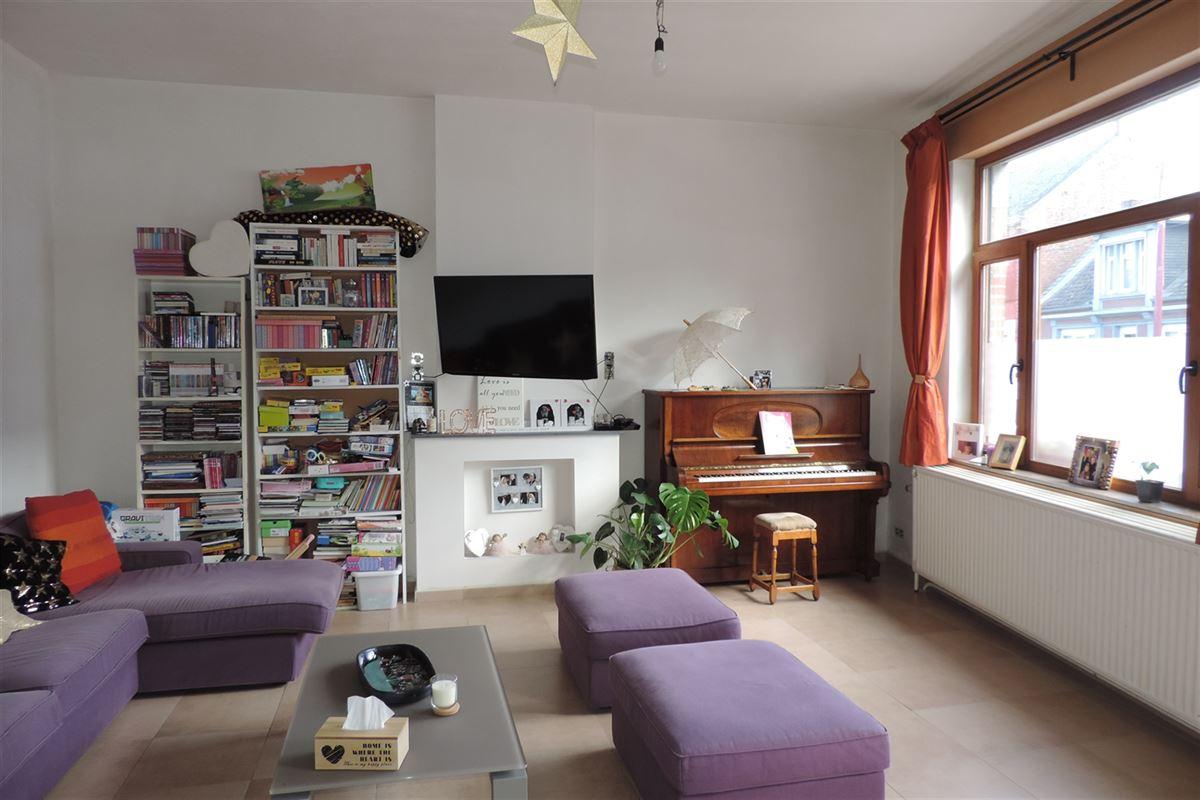 Image 6 : Maison à 7022 HARMIGNIES (Belgique) - Prix 285.000 €