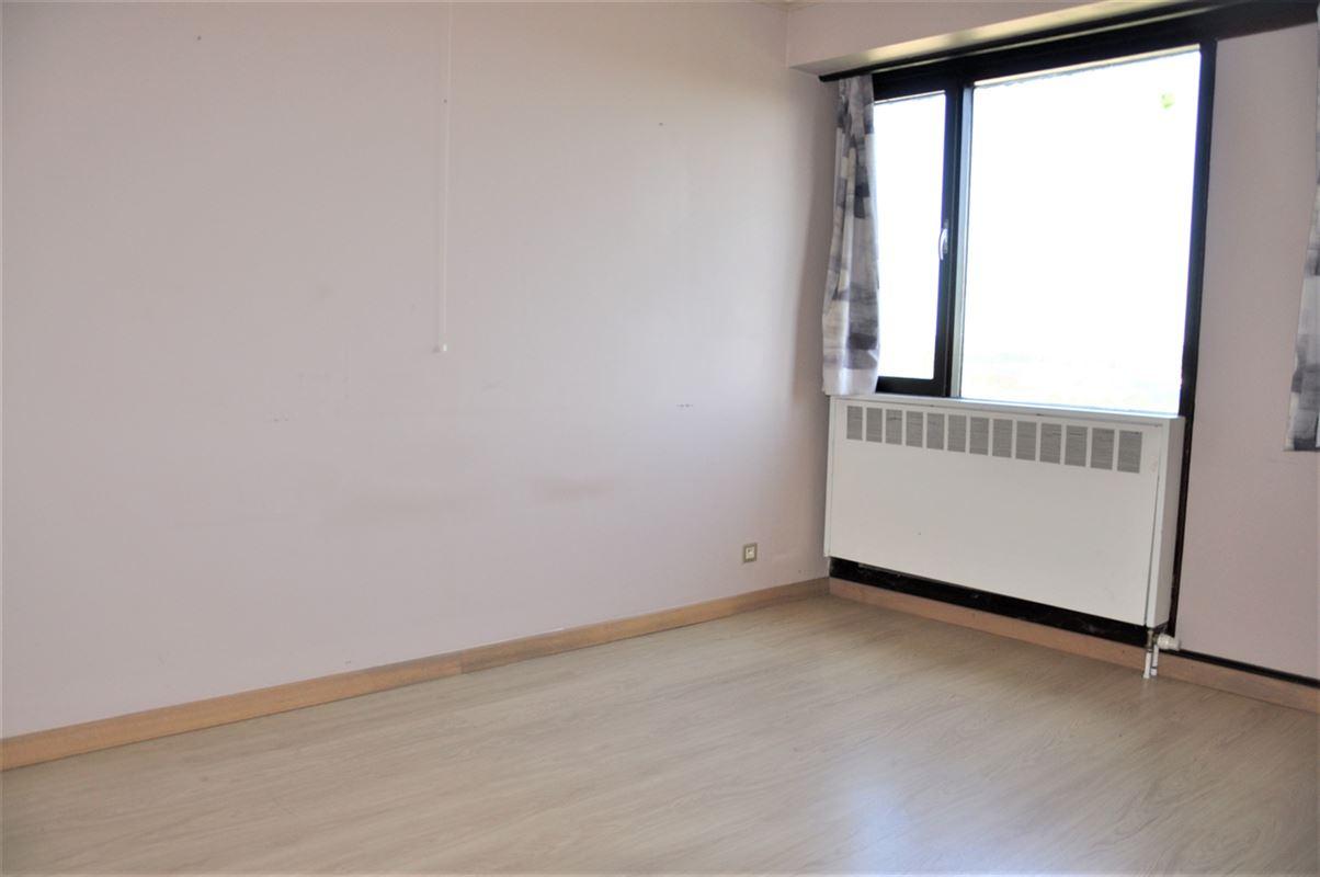 Image 7 : Appartement à 7000 MONS (Belgique) - Prix 650 €