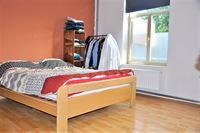 Image 13 : Maison à 7000 MONS (Belgique) - Prix 199.000 €