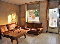 Image 7 : Maison à 7000 MONS (Belgique) - Prix 199.000 €