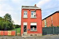 Image 2 : Maison à 7000 MONS (Belgique) - Prix 199.000 €