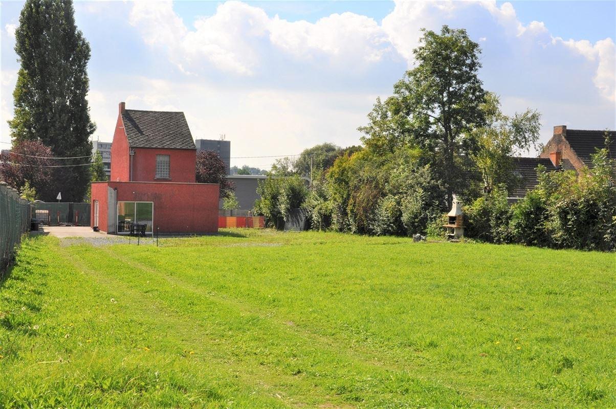 Image 1 : Maison à 7000 MONS (Belgique) - Prix 199.000 €
