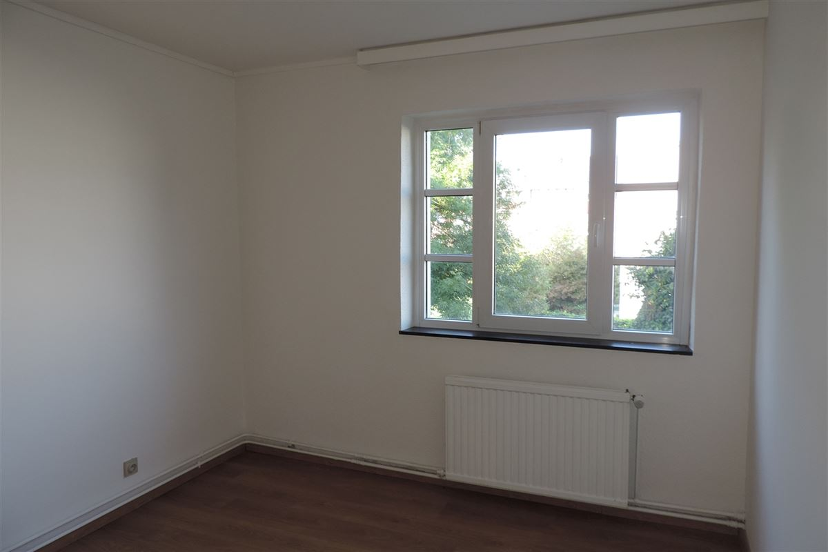 Image 15 : Appartement à 7000 MONS (Belgique) - Prix 160.000 €