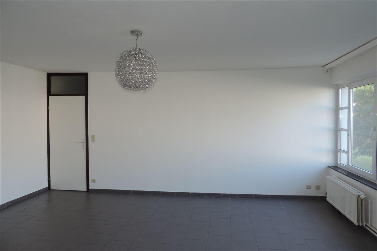 Image 11 : Appartement à 7000 MONS (Belgique) - Prix 160.000 €