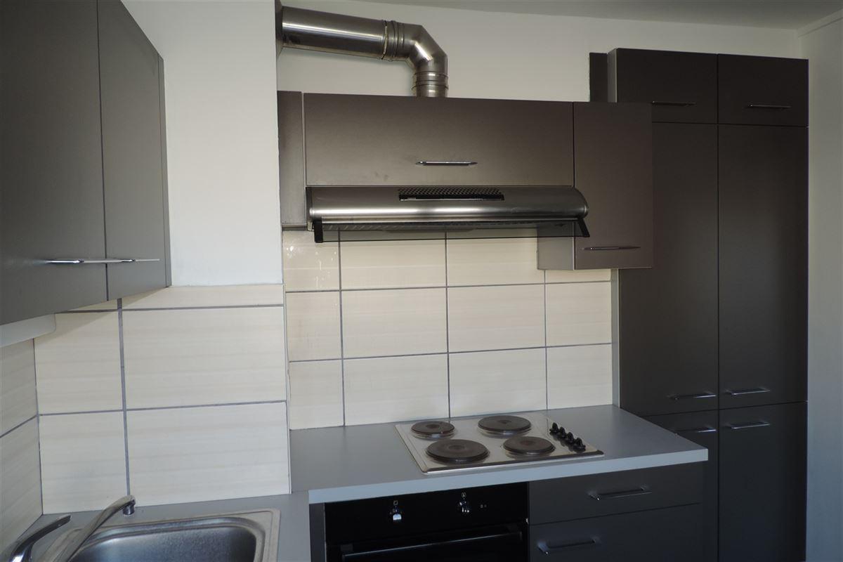 Image 9 : Appartement à 7000 MONS (Belgique) - Prix 160.000 €