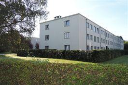 Appartement à 7000 MONS (Belgique) - Prix 160.000 €
