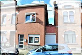Maison à 7390 QUAREGNON (Belgique) - Prix 145.000 €