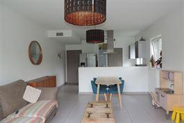 Appartement à 7030 SAINT-SYMPHORIEN (Belgique) - Prix