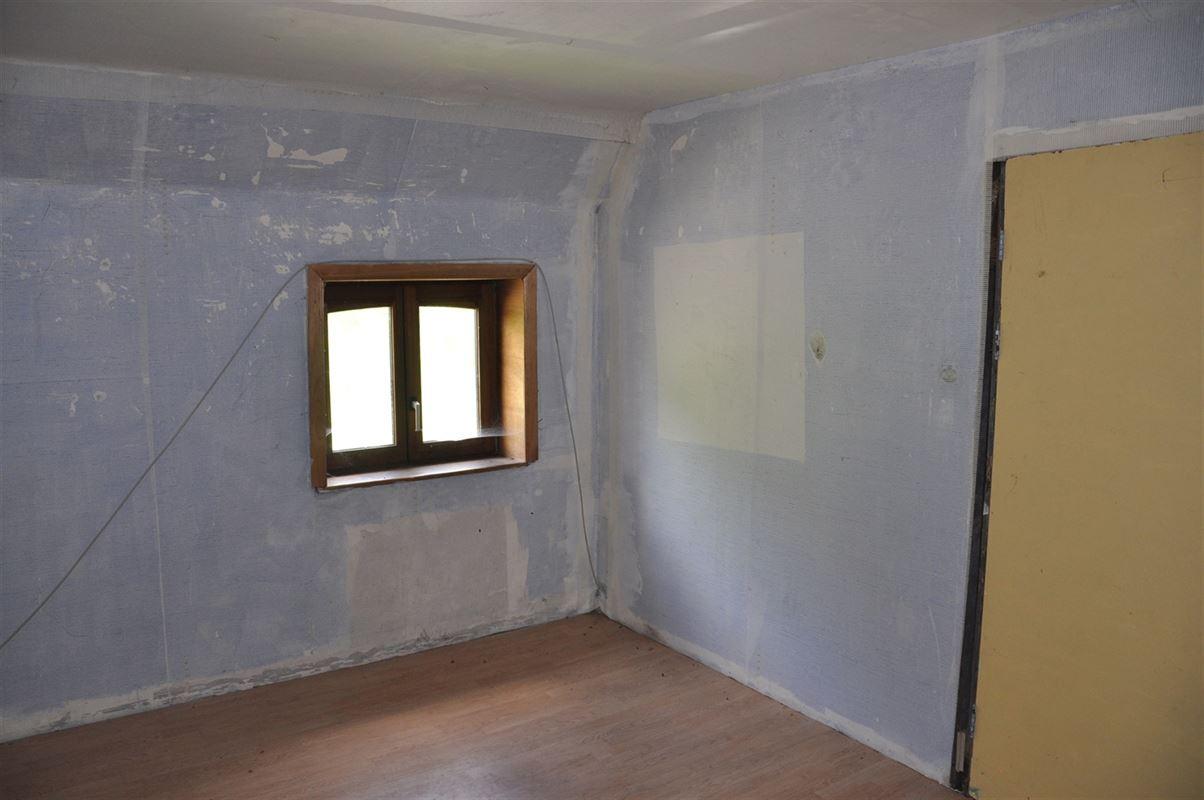 Image 21 : Maison à 7300 BOUSSU-BOIS (Belgique) - Prix 75.000 €