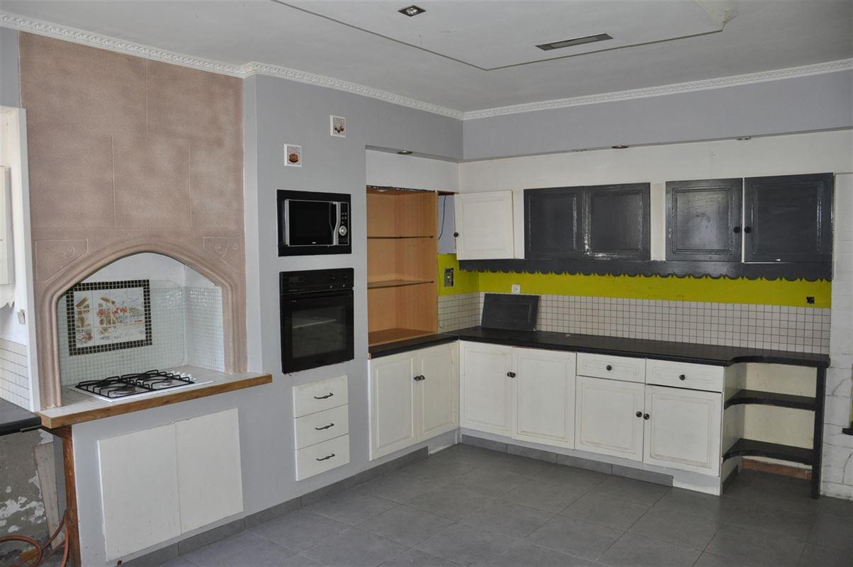 Image 11 : Maison à 7300 BOUSSU-BOIS (Belgique) - Prix 75.000 €