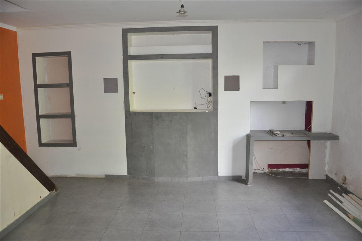 Image 9 : Maison à 7300 BOUSSU-BOIS (Belgique) - Prix 75.000 €