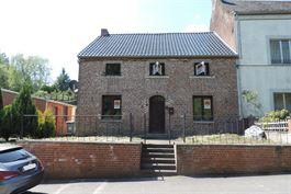 Maison à 7300 BOUSSU-BOIS (Belgique) - Prix 75.000 €