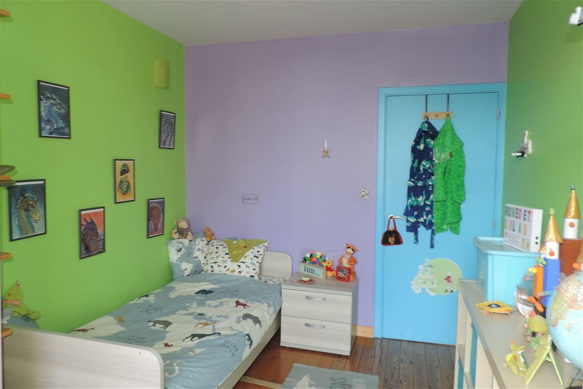 Image 23 : Maison à 7022 HARMIGNIES (Belgique) - Prix 285.000 €