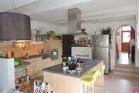 Image 10 : Maison à 7022 HARMIGNIES (Belgique) - Prix 285.000 €