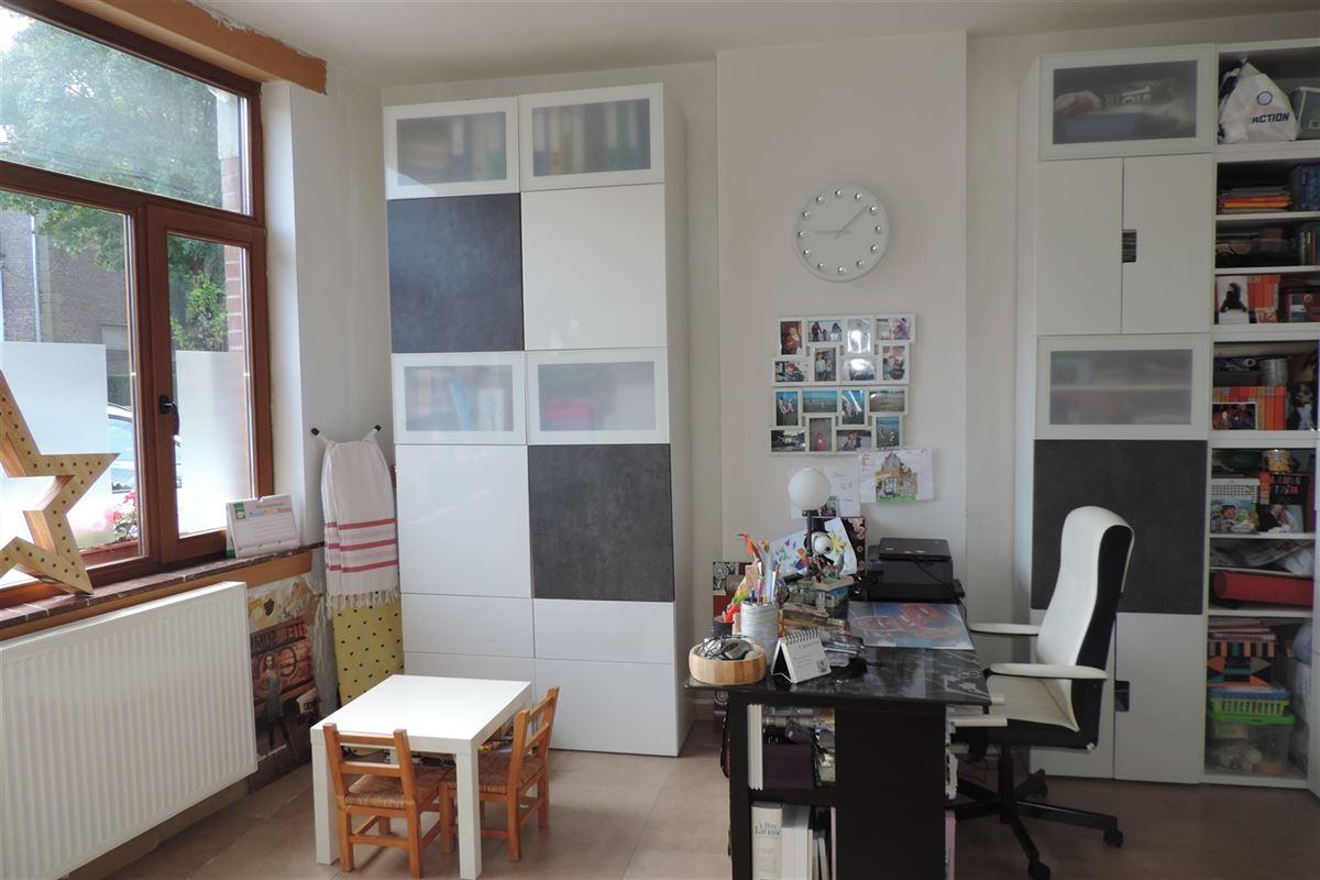 Image 14 : Maison à 7022 HARMIGNIES (Belgique) - Prix 285.000 €