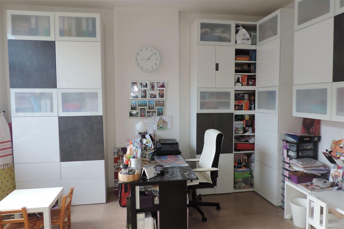 Image 12 : Maison à 7022 HARMIGNIES (Belgique) - Prix 285.000 €