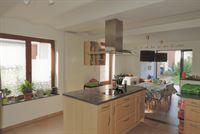 Image 11 : Maison à 7022 HARMIGNIES (Belgique) - Prix 285.000 €