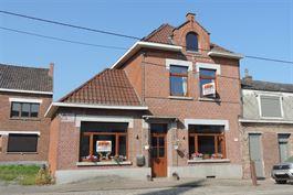 Maison à 7022 HARMIGNIES (Belgique) - Prix 285.000 €
