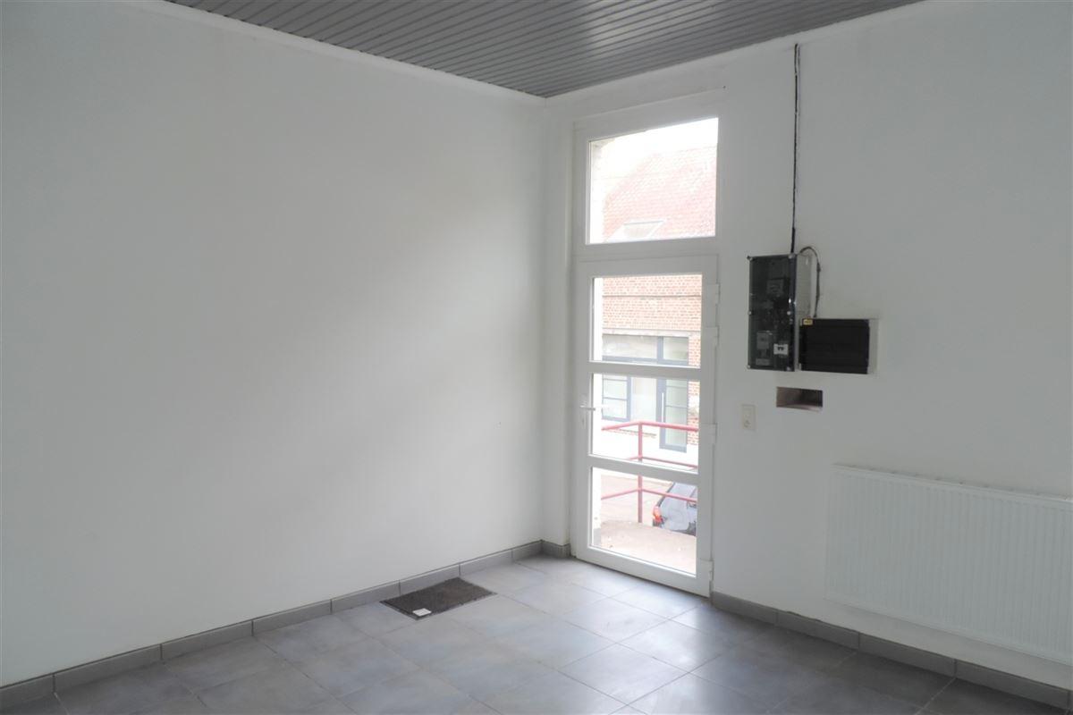 Image 2 : Maison à 7012 JEMAPPES (Belgique) - Prix 550 €