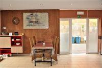 Image 11 : Maison à 7000 MONS (Belgique) - Prix 199.000 €
