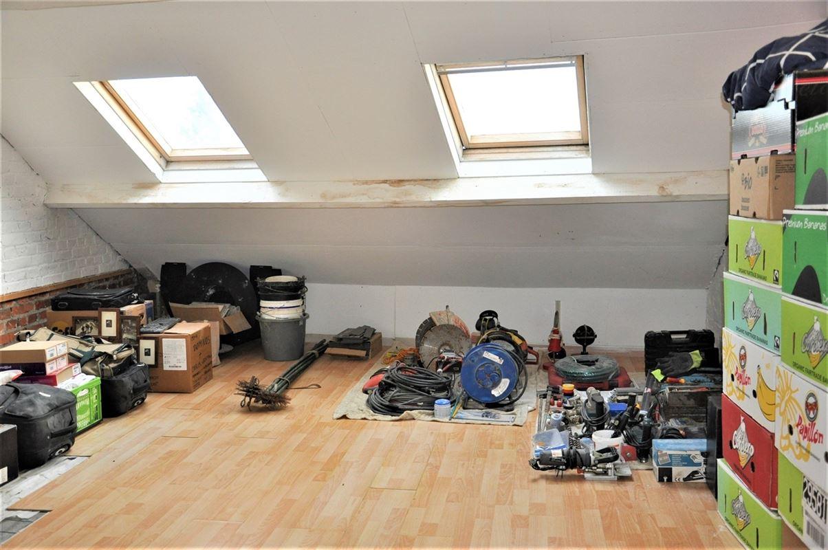 Image 12 : Maison à 7000 MONS (Belgique) - Prix 199.000 €