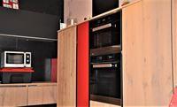 Image 10 : Maison à 7000 MONS (Belgique) - Prix 199.000 €
