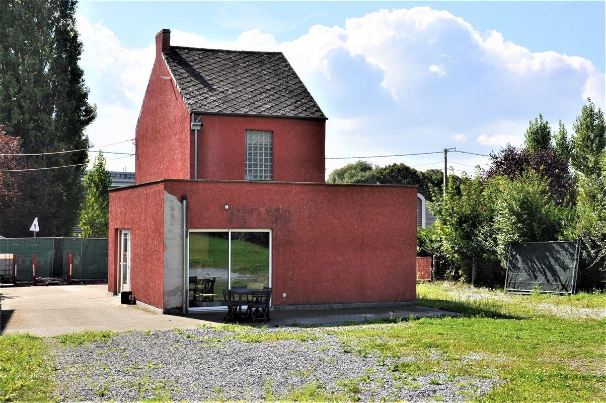 Image 5 : Maison à 7000 MONS (Belgique) - Prix 199.000 €