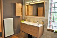 Image 14 : Maison à 7000 MONS (Belgique) - Prix 199.000 €