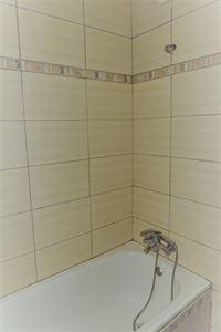 Image 18 : Appartement à 7000 MONS (Belgique) - Prix 160.000 €