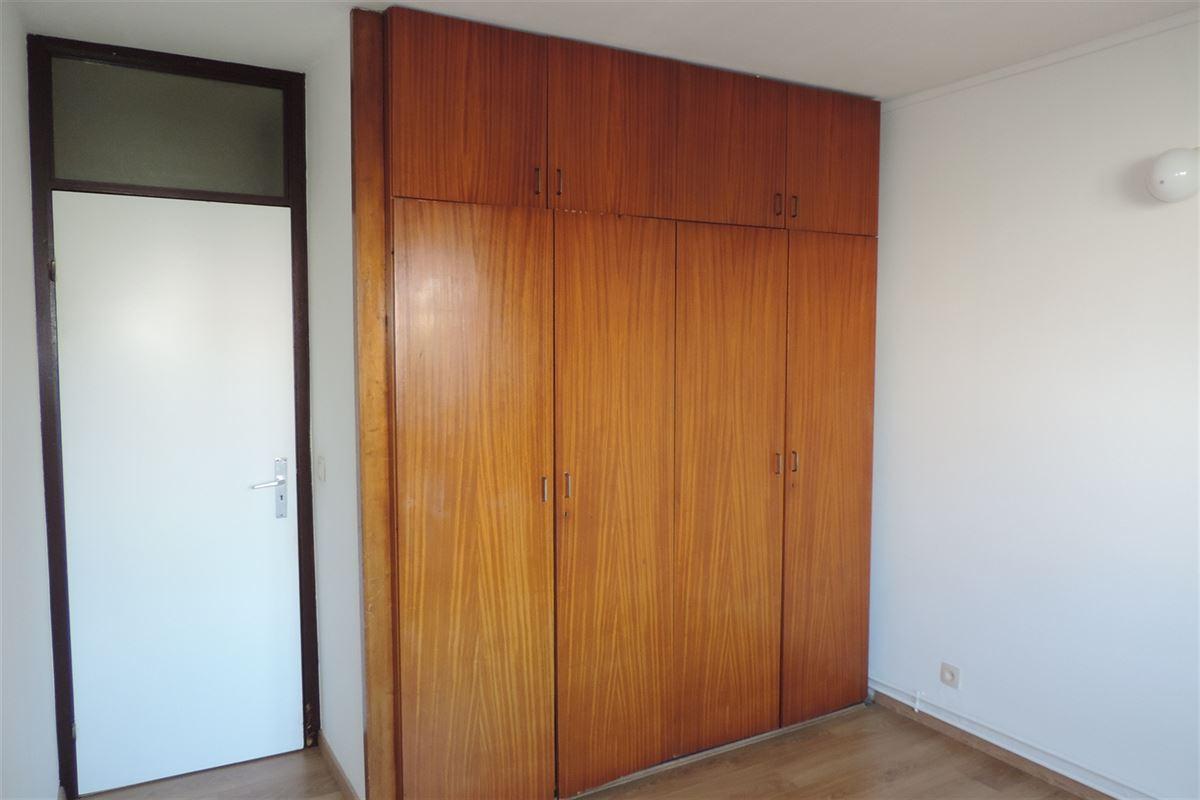 Image 16 : Appartement à 7000 MONS (Belgique) - Prix 160.000 €