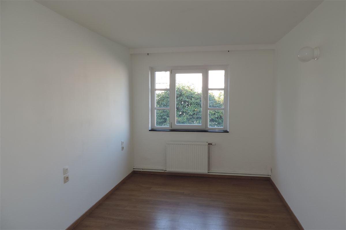Image 14 : Appartement à 7000 MONS (Belgique) - Prix 160.000 €